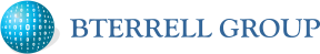 bterrell-logo