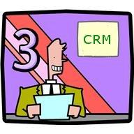 CRM News