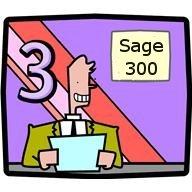 Sage 300