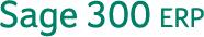 Sage300ERP Green