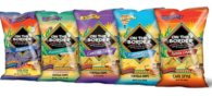 Truco Chips