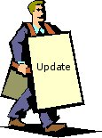 Sage ERP Accpac Update