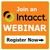 Intacct_Webinar