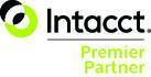 Intacct_logo_premier