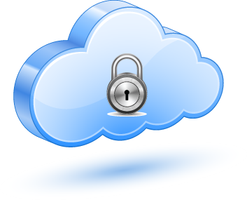 Debunking the myth that the cloud is not secure