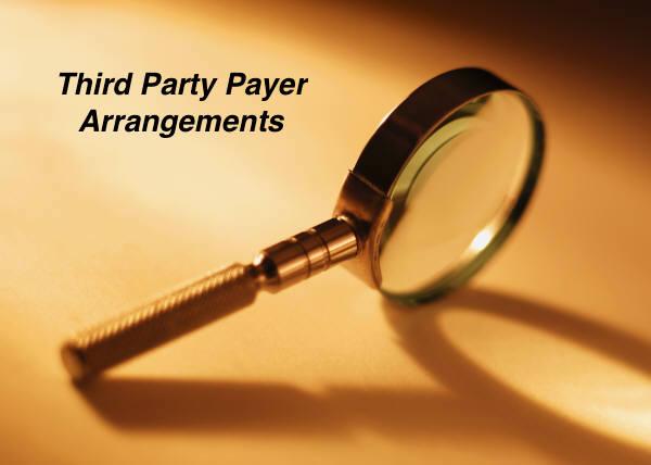Third_Party_Payer_Arrangements