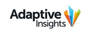 Adaptive Insights