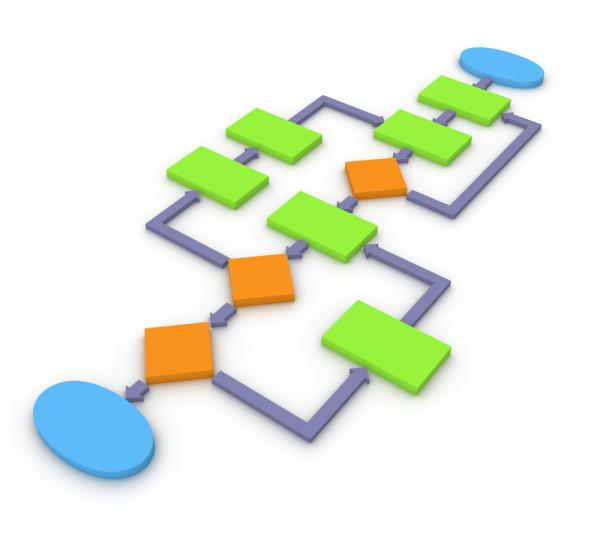 MRP Process Image