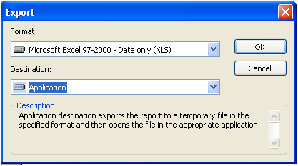Export screenshot resized 600