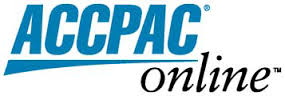 Accpac Online Logo 2002