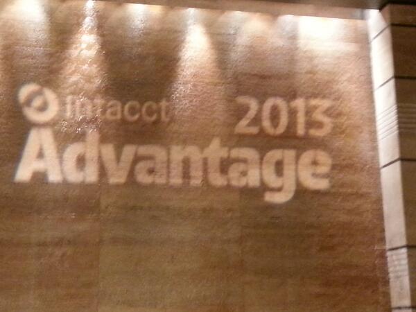 Intacct Advantage Water Wall resized 600