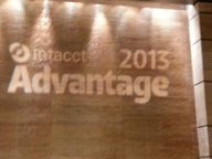 Intacct Advantage Water Wall resized 600