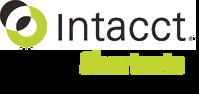 Intacct Shortcuts