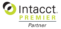 Intacct Partner