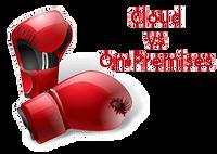 Cloud vs OnPremises resized 600