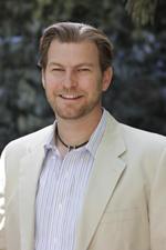 Justin Velthoen, QStock Inventory