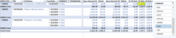 Analyze Payroll with PowerPivot2 resized 600