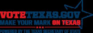 Vote Texas