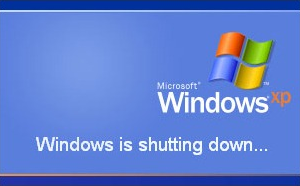 Windows XP3