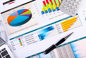 Inter Company Transactions
