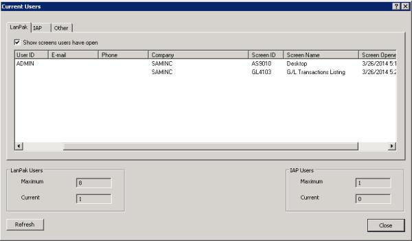 Sage 300 ERP 2014 2 resized 600