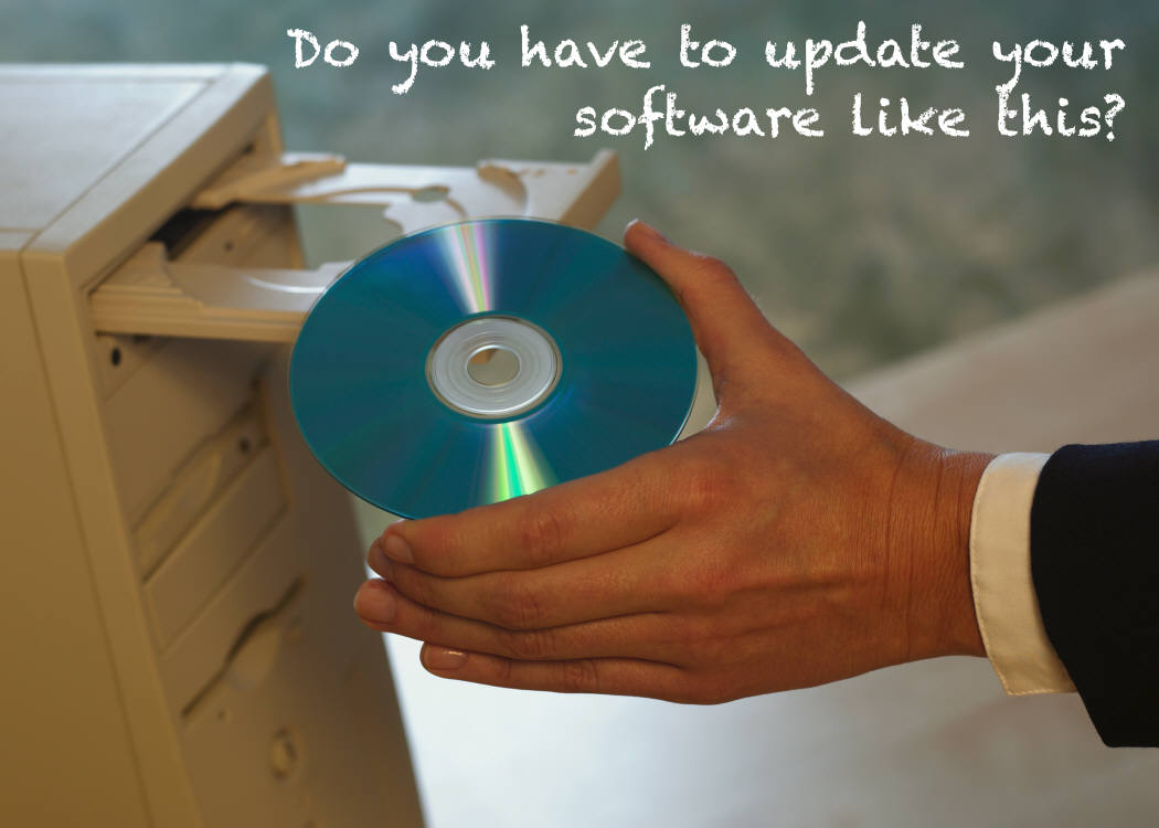 Software Limitations
