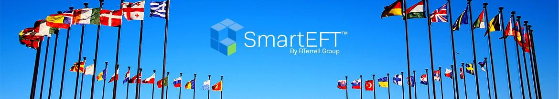 200423-BTG-SmartEFT-LP-Hero-v2
