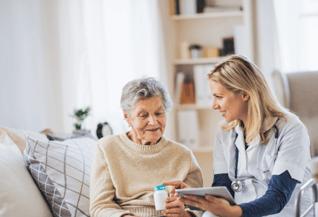 20210226_Healthcare Blog