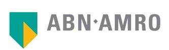 ABN-2