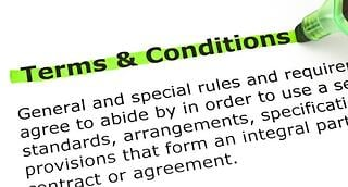 ASC606_Special_Rules.jpg