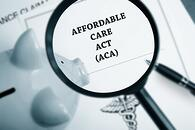 Affordable_Care_Act