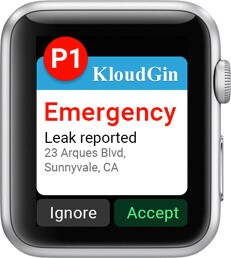 Apple Watch Manager