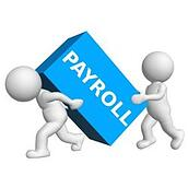 Payroll_processing