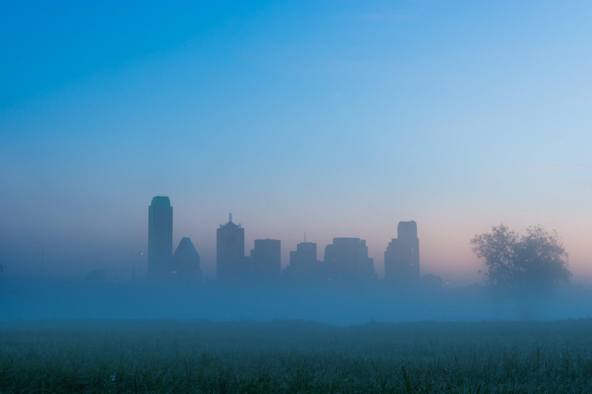 Clearing_Fog.jpg