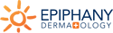 Epiphany Dermatology logo