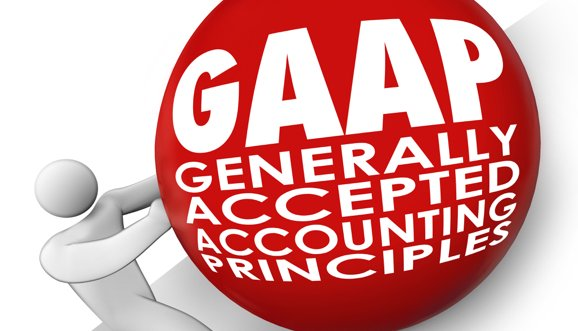GAAP_image.jpg