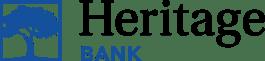 Heritage Bank-logo