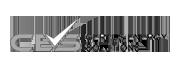 CES Certus Energy Solutions