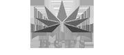 logo-hcfs