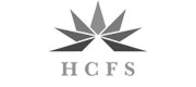 logo-hcfs.png