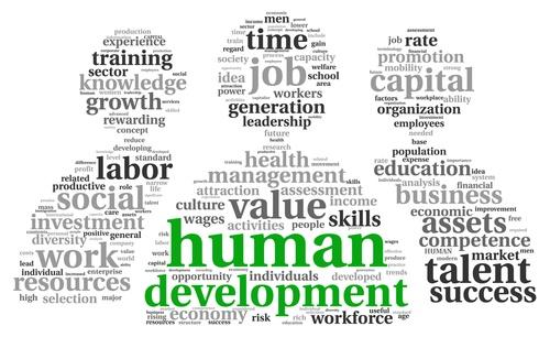Human Resources Management.jpg