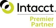 Intacct_logo_premier-2.jpg