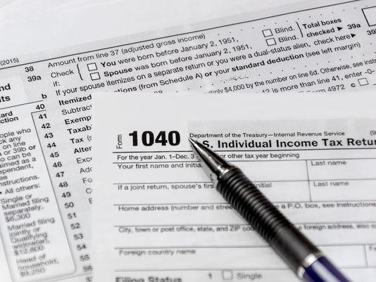 Mid-year_IRS_Report_blog.jpg
