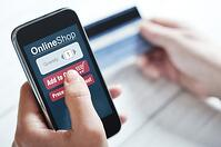 On-Demand_Economy_shopping