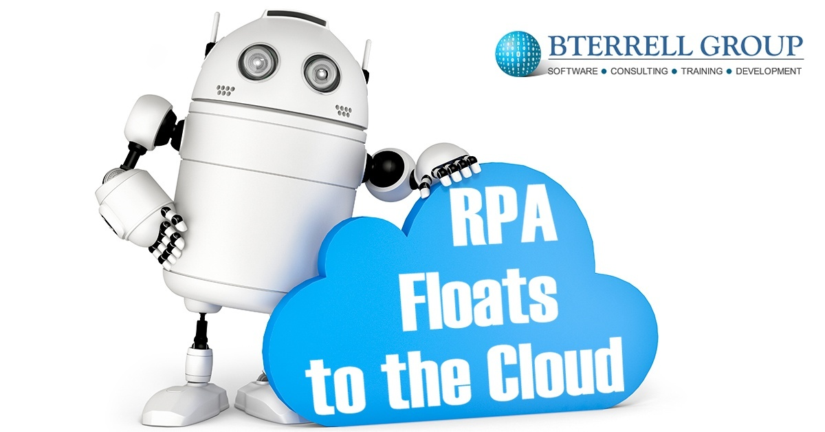 RPA and the Cloud.jpg