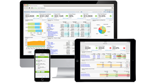 Sage Intacct Trial