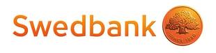 Swedbank-Logo-1