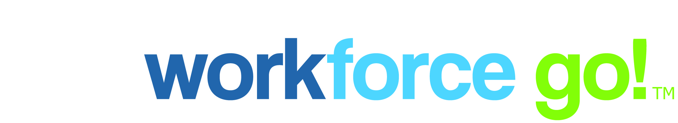 WFG_logo_cmyk CS2.jpg