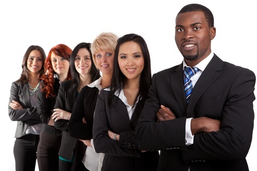 Workforce_Management.jpg