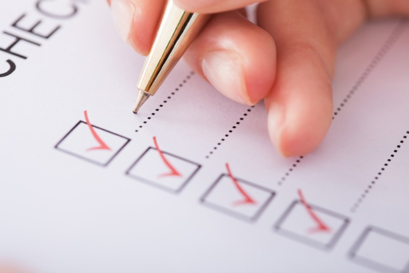 YE Checklist.jpg